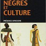 Nations_Negres