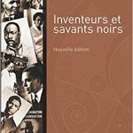 Savants_Noirs